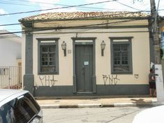 Itu - São Paulo - Brasil