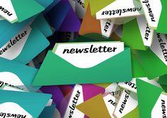 As 4 fases de activação do email marketing para converter contactos em clientes