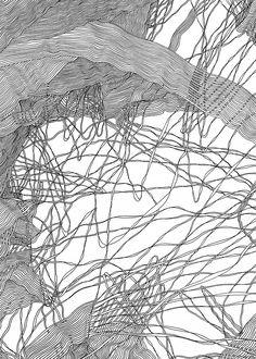 k fer zeichnungen aus dem kunstunterricht der 5 klasse sickingen gymnasium ku zeichnung. Black Bedroom Furniture Sets. Home Design Ideas