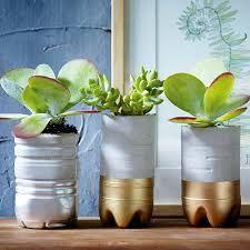die 181 besten bilder von pet upcycling plastikflaschen bastelei und pet flaschen. Black Bedroom Furniture Sets. Home Design Ideas