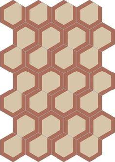 Resultado de imagen de india mahdavi cogolin rugs