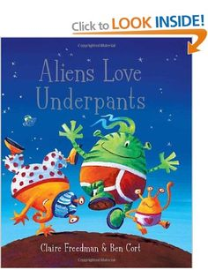 22 best toddler books images on pinterest toddler books children fishpond australia dinosaurs love underpants by ben cort illustrated claire freedman buy books online dinosaurs love underpants isbn ben cort fandeluxe Image collections