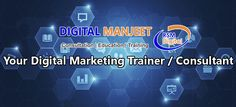 Best Digital Marketing Training and Solutions provider in Ghaziabad