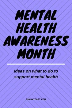 May is mental health awareness month! Now is the time to have conversations about stigma Mental Health Awareness Month, Meaningful Conversations, Mental Health Quotes, College Tips, Best Self, Mental Illness, Self Development, Self Help, Counseling