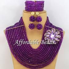 תוצאת תמונה עבור handmade jewelry sets