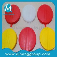 plastic drum  cap seals for 55 gallon 200L  drums barrels -Qiming Packaging  (1)