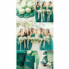 Modern Spring Wedding Ideas Michelle Mospens original Yellow Rose