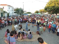 Gerência Regional de Educação realiza II Mostra Cultural de Itabaiana… 27/08/2013 Marconi Deixe um comentário Visitar página  Visualizar imagem