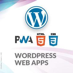 What we offer: wordpress driven websites + mailing and newsletter tool + web analysis Design Web, Print Design, Graphic Design, Wordpress, Corporate Design, Buick Logo, Case Study, Web Development, Wiesbaden