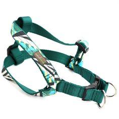 Yogi Step-In Dog Harness