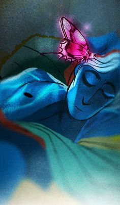 By Rachel Smythe Greek Goddess Art, Greek Mythology Art, Greek Gods And Goddesses, Pretty Art, Cute Art, Arte Sailor Moon, Lore Olympus, Hades And Persephone, Webtoon Comics