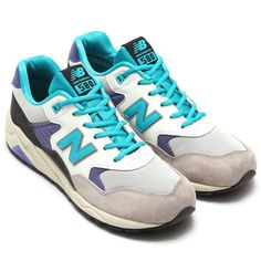 Buy Fashion 2016 New Balance White Turquoise Gris Men from Reliable Fashion 2016 New Balance White Turquoise Gris Men suppliers.Find Quality Fashion 2016 New Balance White Turquoise Gris Men and more on Newbalanceshoes. Converse, New Balance Men, Adidas, Cheap Shoes, Nike, Turquoise, Sneakers, How To Wear, Fashion 2016