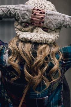 Image Via: Crush Cul de Sac by Rocio Bacino Looks Chic, Looks Style, Style Me, Look Fashion, Womens Fashion, Fashion Trends, Fall Fashion, Ladies Fashion, Teen Fashion
