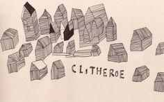 clitheroe