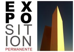 Expo permanente