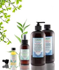 Great site for purchasing natural products