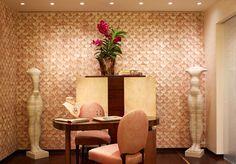 Murdock Solon Architects - FD New York - Private Salon