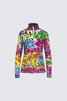 Intuitive Healing, How To Run Longer, Different, Wearable Art, Montreal, Cool Style, Long Sleeve, Unique, Fun