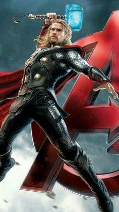 thor avengers samsung galaxy note q Marvel Comics, Films Marvel, Marvel Heroes, Marvel Characters, Marvel Cinematic, Chris Hemsworth Thor, Avengers Team, Marvel Avengers, Avengers Tattoo