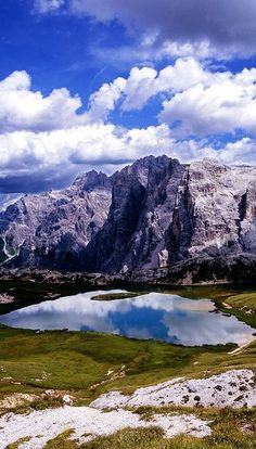 Doromiti, Italy: I was there summer 2012.