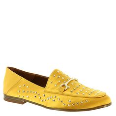 Rock this studded loafer anywhere from the mall to the office #loafer #studs #shoelover #trendingnow