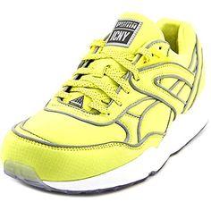 Puma Men s  Trinomic x Icny  Basic Athletic Shoes 6fdf3e922