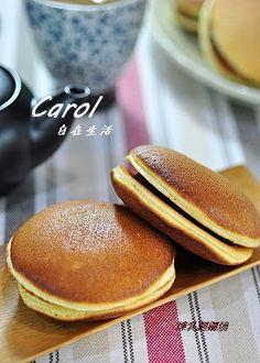 Carol 自在生活's Recipe( Chinese)