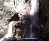 Black Star Canyon Trail sounds fun!