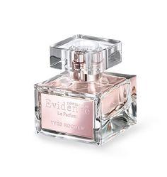 Comme une Evidence Le Parfum