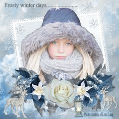 This Wonderful New Kit, Frosty Winter Days  By Vanessa's Creations  is Now Available @ http://www.pixelsandartdesign.com/store/index.php?main_page=index&cPath=128_316 and  http://scrapfromfrance.fr/shop/index.php?main_page=index&cPath=88_308 and  http://wilma4ever.com/index.php?main_page=index&cPath=52_465 and here  http://www.digiscrapbooking.ch/shop/index.php?main_page=index&cPath=22_228 Photo with permission, Lorri Lang Photography