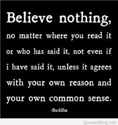 88775-Buddha-Quote