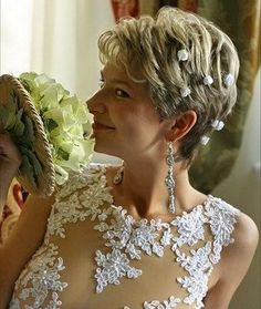 Hairstyles for Women Over 50   Wedding Hairstyles 2013 Women Over 50 #13 **fave 9