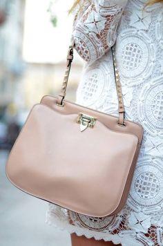 discount replica designer handbags outlet, replica designers handbags, replica designer handbags for , replica designer bags from china,  replica designer handbags #bags