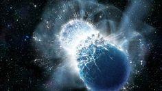 Neutronitähtiä tutkiva Aleksi Vuorinen sai miljoonarahoituksen | STT Info