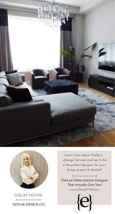 356 Best Boho Living Room Images In 2020 Boho Living Room Interior Design Eclectic Decor