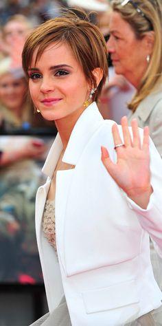 SparkLife » Her 20 Hottest Looks: Emma Watson Edition! #celebrities #emmawatson #shop2beauty