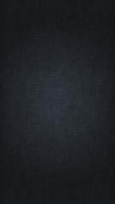 Black Linen Iphone 5 Wallpaper