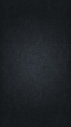 Black Linen Iphone 5 Wallpaper