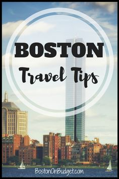 28 best visit boston images on pinterest visit boston day book rh pinterest com Woman with Book Washington DC at Night