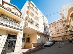 Appartement Edificio Bahia Del Puerto IV in Costa Blanca, Torrevieja  Torrevieja | Only-apartments