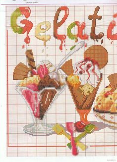 gelati   1