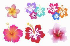 Beach Aesthetic, Summer Aesthetic, Key West, Coconut Dream, Malibu Barbie, Summer Feeling, Summer Girls, Picture Wall, Aloha Party