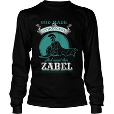 ZABEL This Is An Amazing Thing For You. Select The Product You Want From The Menu. Never Underestimate Of A Person With ZABEL Name. 100% Designed, Shipped, and Printed in the U.S.A. #gift #ideas #Popular #Everything #Videos #Shop #Animals #pets #Architecture #Art #Cars #motorcycles #Celebrities #DIY #crafts #Design #Education #Entertainment #Food #drink #Gardening #Geek #Hair #beauty #Health #fitness #History #Holidays #events #Home decor #Humor #Illustrations #posters #Kids #parenting #Men…