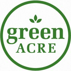 Green Acre is a Farm and Garden Focused Eatery and is Now Open!