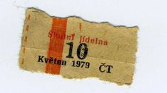Childhood Memories, Retro, Vintage, Socialism, Home Decor, Forever Young, Poland, Historia, Nostalgia