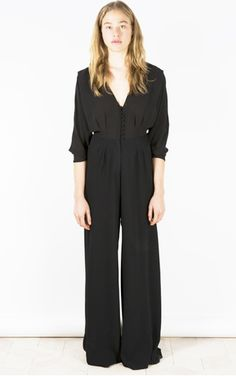 156 Best Jumpsuits Rompers And Bodysuits Images Sweatpants