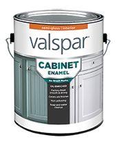 9 best Valspar Cabinet Paint images on Pinterest | Diy ...