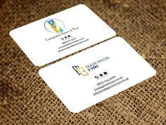 Hello!!! Do you Want Creative, Minimal, Professional Business Card Design?   #businesscard #logo #graphicdesign #design #business #businesscards #branding #logodesign #businesscarddesign #banner #flyers #graphicdesigner #printing #marketing #sticker #businesscardmurah #bunting #businesswoman #businesscardsdesign #namecard #logodesigner #businesspassion #businessminded #flyer #stickermurah #brandidentity #businesstips #graphic #poster
