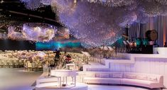"""Distractify 