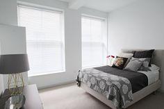 Mieszkanie Plus wniosek, za ile ? Sprawdź na naszym blogu http://mieszkanieplus.tumblr.com